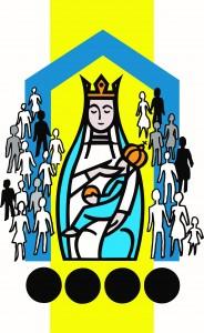 logo broederschap_v1