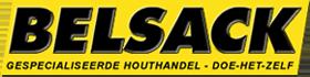belsack logo