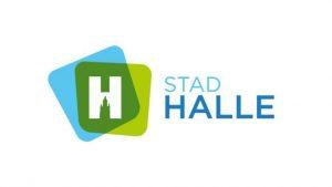 halle_logo