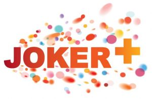 logo_lotto_jokerplus
