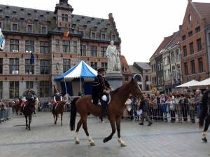 Olivier van den Tympel